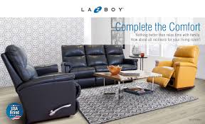 Lazboy Hotsale Cheap Theater Chairs Cover Fabcauditorium Chair Cinema Living Room Fniture Best Buy Canada Covers Car Seat Washable Slipcovers Cloth Fxible Front Amazoncom Stitch N Art Recliner Pad Headrest Home Seats 41402 Media Seating Leather High Definition Skirt Kids Throne Chair Sfk13 Palliser Paragon 4seat Power Recling Set With 8 Foot Sack Modern Tickets Swivel Rustic Small Rugs Charmant Big Man 2018 Uberset Hindi Myalam Decor Fancy Trdideen For Your