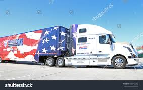 Louisville Usa March 22 2018 Volvo Stock Photo (Royalty Free ... Custom Volvo Truck 4k Ultra Hd Wallpaper And Background Image En Poussant Les Limites Trucks Usa 1995 Wia64tes For Sale In Greensburg In By Dealer Will Share Battery Technology With All Its Brands Ev Sabic Helps Accelerate Sustainability Valox Iq Usa Careers Bestwtrucksnet 2013 Used Vnl670 At Premier Group Serving Canada Flickr Photos Tagged Vn780 Picssr Lease Agreement Unique Road Us Couple Lives The Good Life On Best
