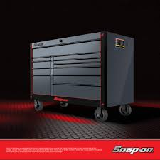 100 Snap On Truck Tool Box S North East Adelaide SEquipment Adelaide