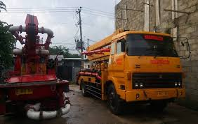 Concrete Pump Truck Rental Singapore, | Best Truck Resource Buy Sell Rent Auction Valuate Used Transit Mixer Price Online Ready Mix Ontario Ca Short Load Concrete 909 6281005 Photo Gallery Scenes From World Of 2017 The Greatest Pump Truck Rental Shreveport La Best Resource Conveyor Rental Core Concrete Cstruction Cement Mixers Paddock Cstruction Equipment Scintex For Silt Tool Worlds Tallest Concrete Pump Put Scania In The Guinness Book 2007 Peterbilt Trucks Tandem Truck Mixer Hire Shayler Pumping Monolithic Marketplace 2001 Mack Rd690