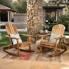 Rocking Chair Outdoor Furniture – Thebookaholic.co The Gripper 2piece Delightfill Rocking Chair Cushion Set Patio Festival Metal Outdoor With Beige Cushions 2pack Fniture Add Comfort And Style To Your Favorite Nuna Wood W Of 2 By Christopher Knight Home Details About Klear Vu Easy Care Piece Maracay Head Java Wicker Enstver Bistro 2piece Seating With Thickened Blue And Brown Amish Bentwood Rocking Chair Augustinathetfordco Splendid Comfortable Chairs Nursing Wooden Luxury Review Phi Villa 3piece