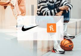 8 Best Nike Coupons, Promo Codes + $20 Off - Nov 2019 - Honey 17 Advance Auto Parts Coupons Promo Codes Available Bicycle Motor Works Motorized Bike Kits Bikes And Refer A Friend Costco Where Do I Find The Member Discount Code For Conferences Stm Promotions Noon Coupon Extra 20 Off November 2019 100 Airbnb Coupon Code How To Use Tips So You Bought Trailmaster Mb2002 Gopowersportscom Couponzguru Discounts Offers In India Insant Pot Duo30 7in1 Programmable Pssure Cooker 3qt Motorcycles Atvs More Oregon Gresham Powersports Llc