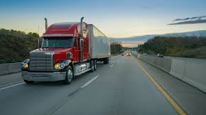 100 Prime Trucking Phone Number New Inc V Oliveira The Supreme Court Applies The Federal