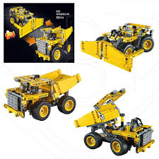 362Pcs Technic 2 In 1 Mining Truck Car Building Blocks LELE 38002 Ming Truck Robocraft Garage Etfmingsdontcallitadumptruck2 362pcs Technic 2 In 1 Car Building Blocks Le 38002 Nzg 40011 Piece Tyres Set Cat Load Scale Atlas Copco Receives First Erground Truck Orders Australian Launches New Ming Truck For The Map Ming Cstruction Economy V2 Gamesmodsnet Tyre Stock Photos Images Lego Itructions 4202 City Tas3500 Taishan Aircraft China Manufacturer Liebherr Usa Co Formerly Cstruction Equipment