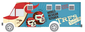 Tres Food Truck Wrap Graphic-01 – Custom Vehicle Wraps American Truck Simulator Peterbilt 389 Ultracab 2 Tanques T90 Skin Tres Guerras On The Trailer For Tamiya 56357 Mercedes Arocs 3348 6x4 Tipper Palmas Acai Food Sweetwater Charleston Inside Out Compas Mexican Grill Trucks In Santa Ana Ca Estruck Twitter The Worlds Newest Photos By Loving Trucks Flickr Hive Mind Menu Best Bay Area Our Mobile Pizza Kitchen Papa Franks Llc Monster Monster Party Complete Bus Intertional Dt466 Costa Rica 1996 Camion Con Grua Euro Lhebdo Du Routier 91 Du Trs Lourd En