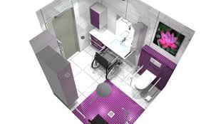 salle musculation 16 décoration salle de cinema dessin 16 rennes salle de bain