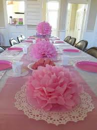 1318 Best Baby Shower Ideas Images On Pinterest