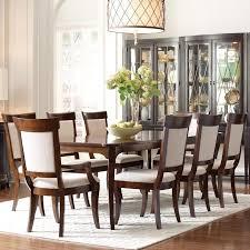 Wayfair Modern Dining Room Sets by 102 Best Dream Furniture Appliances Images On Pinterest 7 Piece