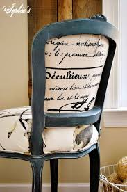 25+ Unique Chair Reupholstery Ideas On Pinterest   Best DIY ... How To Reupholster An Armchair Home Interiror And Exteriro To An Arm Chair Hgtv Reupholster A Wingback Chair Diy Projectaholic Eliza Claret Red Tufted Turned Wood Seat Cushions Upholster Caned Back Wwwpneumataddictcom Upholstering Wing Upholstery Tips All Things Thrifty Living Room Chairs Slipper World Market Youtube Buy The Hay About A Aac23 Upholstered With Wooden Antique Drawing Easy Victorian Amazoncom Modway Empress Midcentury Modern Fabric