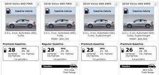 The Best 2019 Volvo Truck 860 Specs And Review Release Cars 2019 In ... Ford F150 Finally Goes Diesel This Spring With 30 Mpg And 11400 2018 Chevrolet Silverado 1500 Fuel Economy Review Car And Driver Chasing 10 Mpg Truck News Best 4x4 Truck Ever Youtube Trucks Best Mpg 2019 Ranger Touts Competive Fuel Economy Of 23 Spotted A 30liter Turbodiesel Ram Ecodiesels Project Geronimo Getting Our Budget Under Control Fitech Trucks That Get The Best Gas Mileage Scores Highest Rating Fox Most Fuelefficient Nonhybrid Suvs Trucking Company Software Small Business Truck