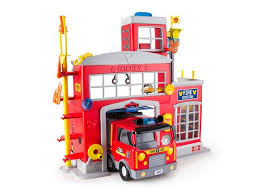 Mickey Mouse Fire Station | Toys & Video Games | Pinterest ... Mickey Mouse Firetruck Cake Hopes Sweet Cakes Firetruck Wall Decals Gutesleben Kiddieland Disney Light And Sound Activity Rideon Clubhouse Toy Lot Fire Truck Airplane Car Figures Melissa Doug Friends Wooden Zulily Police Clipart Astronaut Pencil In Color Mickey Mouse Toys Hobbies Find Products Online At Amazoncom Mickeys Farm Vehicles Jual Takara Tomy Tomica Dm11 Jolly Float Figure Disneyland Vintage