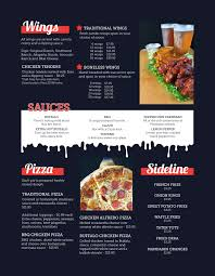 Splits Sports Grill & Bar Menu New Food Park Alert Backyard In Fairview Qc Booky Garden Design With Pizza Oven Gomulih Photo Mcdivots Wings Raw Bar Menu Urbanspoonzomato Charming Soho Welcome To Soho Easy Breezy Summer Entertaing Seasons And An 212 Co Eat Sleep Repeat Esr Esr_ybishah Twitter Studio Emc Seafood Photos Reviews Pics Remarkable Ultimate Bbq Whats Gaby Cooking 100 Woodfired Tyes U2014 Home Bayside Ding Louies
