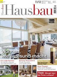 Hausbau 11 12 2015 by Fachschriften Verlag issuu