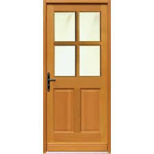porte d entrée achat vente porte d entrée pas cher cdiscount
