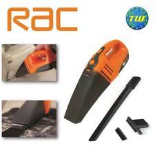 Numatic Ct370 Car Carpet Upholstery Stain Removal Extraction Car Bagless Vacuum Cleaners Ebay