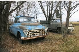 100 Craigslist Trucks And Cars For Sale Landscaping Truck For Elegant Enchanting American