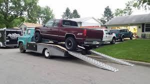 100 Motorcycle Ramps For Pickup Trucks Fresh Ramp For Truck