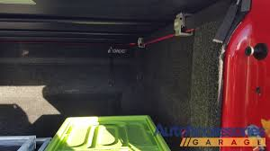 BedRug Truck Bed Liner, Bed Rug Bed Liners Truck Spray Bed Liner Products Scorpion Coatings Bedliners Bedliner Wikipedia Bedrug Rug Liners Rustoleum Professional Grade Kit Walmartcom Dropin Vs Sprayin Diesel Power Magazine 2017 Protective Coating For Beds By Als Amazoncom Bedrug Brh05rbk Automotive Bedlinersplus On Rhino Lings Milton Sprayon And Twin Falls Id Sg Customs