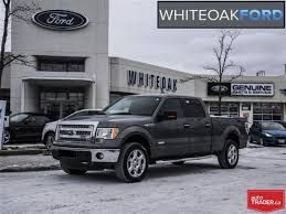 2013 Ford F-150 For Sale In Mississauga Lincoln Mkt Wikipedia Pickups Some Of The Most Expensive Vehicles On Road The Mexican Cousin 2010 Mark Lt Blackwood Price Modifications Pictures Moibibiki 2013 Mkx Review Ratings Specs Prices And Photos Ford Dealership Cullman Al Used Cars Eckenrod City Edmton Alberta New Trucks Suvs Sales Changes 2008 Pickup Truck Tour Cool About 2017 With Awesome Pictures Ford F150 Tonka Truck By Tuscany At Of Murfreesboro 888 Omaha Ne Gretna Auto Outlet Uftring Inc Is A Dealer Selling New Used Cars In