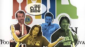 That City Show #68 | Falls Town Food Truck Challenge & Festival ... Design Thking The Food Truck Challenge Forio Recipe For Success Cooking Up A Team High School Students Compete In Food Truck Challenge Krqe News 13 Hbp Angellist Uncle Bens Rice Grains Trucks Archives Black Enterprise Ndtv Saffola Food Truck Challenge Gurgaon Youtube Waffle Love Falls Short Finale Of Great Race 2017 Cedar Point Cp Blog Teambonding