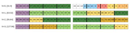 Matlab Ceil To Nearest 10 by Getting Started U2014 Openpet User U0027s Guide 2 3 2 Documentation