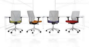 mobilier bureau isocèle mobilier de bureau charenteisocèle aménagement en