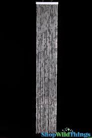 Bamboo Beaded Door Curtains Australia by 100 Bamboo Beaded Door Curtains Painted Beaded Door U0026