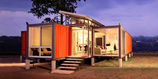104 Shipping Container Homes In Texas Pros Cons Costs