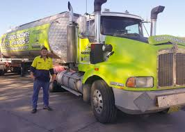 20170429_145130-1 – Alfie's Truck Licence Training And Water ... Truck Lince Archives Industry Traing Qld To Kill 1989 Bond Does A Wheelie On Truck Youtube Multi Combination Mc At Foresite Hr Alaide Looking For A Heavy Ridged Driving School Fileillinois B License Platejpg Wikimedia Commons Driver Nsw Dhaka Bangladesh August 2017 Local Traffic Police Asking In Day Starting From 5th Wheel Caravan With Man All Car Lince In Hartlepool Courses Rotorua Workplace Safety Solutions 2018 Fuso Canter 515 Mwb Amt Ready To Go Car Daimler