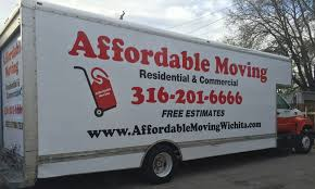 Affordable Moving 1860 N Tyler Rd, Wichita, KS 67212 - YP.com Affordable Moving Llc Wichita Ks Movers Commercial Truck Rental Uhaul Readytogo Box Rent Plastic Boxes Midwest Words And Notes Inrstate Penske Working With Fema In Oklahoma Jade Helm 58 Elegant Pickup Towing Diesel Dig Vans Stock Photos Images Alamy You May Want To Read This San Antonio Tx Co Discusses Debt Restructuring Best Resource 1860 N Tyler Rd 67212 Ypcom Rentals Leavenworth