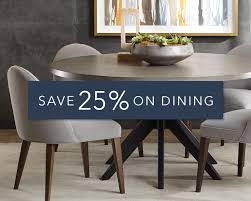 SAVE 25 ON DINING