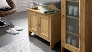 waschbecken unterschrank lavata
