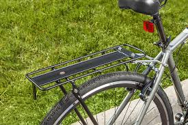 100 Schwinn Cycle Truck For Sale Amazoncom Folding Rear Rack Bike Racks Sports Outdoors