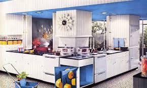 Rsz 1960s Mod Kitchen Design