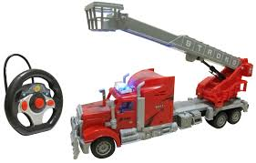 Cheap Rc Fire Truck, Find Rc Fire Truck Deals On Line At Alibaba.com 40mhz 158 Mini Fire Engine Rc Truck Remote Control Car Toys Kids Dickie Action Series 16 Garbage Walmartcom Rescue Kid Toy Vehicle Lights Water Kidirace Rechargeable Ladder Baby Educational Cartoon For Toddlers Radio Control Fire Engine In Leicester Leicestershire Gumtree Cheap Rc Find Deals On Line At Alibacom 8027 Happy Small Children Brands Products Wwwdickietoysde