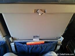 Hhonors Diamond Desk Flyertalk by A First For Me No Tray Table Page 2 Flyertalk Forums