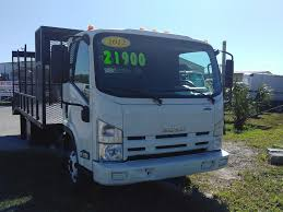Isuzu Diesel Truck For Sale Used 2013 Isuzu Npr Landscape Truck For ... Used Diesel Trucks For Sale In Nj Top Car Release 2019 20 Cars Norton Oh Max Commercial Festival City Motors Pickup 4x4 Dodge Ram Fresh 2008 2500 Effective Method To Buy The Used Cars And Diesel Trucks Trending Amazing Wallpapers In Valdosta Ga 66 Vehicles From 100 Komatsu Fd 30 T17 Newused Forklifts Year Of For Near Me Awesome Norcal Motor Pany 10 Best Power Magazine