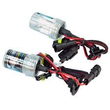 generic new 9006 6000k hid xenon replacement light