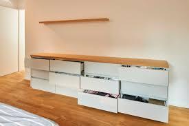 schlafzimmer 12 möbel bühler schorndorf