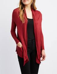 Charlotte Russe Coupon Code Saves Extra 20% Off - Seeing Dandy 25 Off Lmb Promo Codes Top 2019 Coupons Promocodewatch Citrix Promo Code Charlotte Russe Online Coupon Russe Code June 2013 Printable Online For Charlotte Simple Dessert Ideas 5 Off 30 Today At Relibeauty 2015 Coupon Razer Codes December 2018 Naughty Coupons Him Fding A That Actually Works Best Latest And Discount Wilson Leather Holiday Gas Station Free Coffee Edreams Multi City