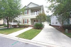 3 Or 4 Bedroom Houses For Rent by Oakleaf Plantation Homes And Real Estate Orange Park Homes For Sale