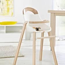 chaise bebe bois chic chaise haute bebe bois chaise haute adaptable pi ti li symblog