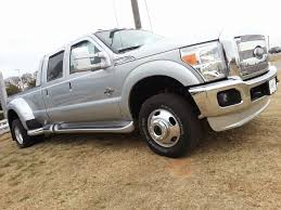 Trucks For Sale By Owner In Laredo Texas, | Best Truck Resource Commercial Vehicles For Sale Trucks For Enterprise Car Sales Certified Used Cars Suvs Trucks For Sale Jc Tires New Semi Truck Laredo Tx Driving School In Fhotes O F The Grave Digger Ice Cream On 2040cars Preowned 2014 Ford F150 Fx4 4d Supercrew In Homestead 11708hv Gametruck Party Gezginturknet Kingsville Home