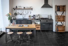 küchenträume ob klein oder groß in einer neuen küche