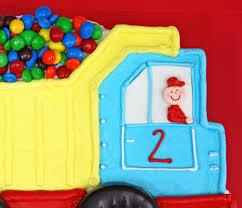 100 Garbage Truck Cakes Chic Th Birthday Cake Th Birthday Cake