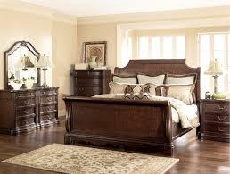 Ashleys Furniture Bedroom Sets by Furniture Ashleys Furniture Outlet Ashley Furniture Tulsa