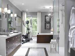 Bathroom: Hunting Bathroom Decor Unique Hunting Bedroom Sets Nature ... 50 Bathroom Ideas For Guys Wwwmichelenailscom Rustic Decor Ideas Rustic Bathroom Tub Man Cave Weapon View Turquoise Floor Tiles Style Home Design Simple To Mens For The Sink Design Decorating Designs 5 Best Mans 1 Throne Bathrooms With Grey Walls And Black Cabinets Grey Contemporary Man Artemis Office Astounding Modern Bathrooms Image Concept Bedroom 23 Decorating Pictures Of Decor Designs 2018 Trends Emily Henderson 37