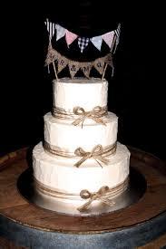 Wedding Cakes Rustic 50th Anniversary Cake Unique