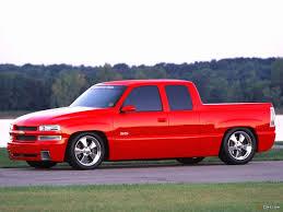 100 24 Inch Truck Rims Chevrolet Silverado Sst Luxury 2003 Chevy Silverado Sst
