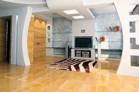 Sandless Floor Refinishing Edmonton by 2018 Guide To Hardwood Floor Refinishing Costs